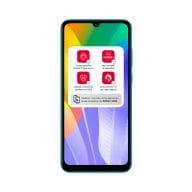Huawei Mobiltelefone 51095KYX 1