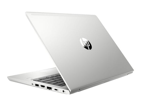 HP  Notebooks 8VT46EA#ABD 3
