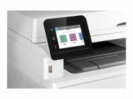 HP  Multifunktionsdrucker W1A29A#B19 5