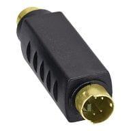 inLine Kabel / Adapter 99401A 2