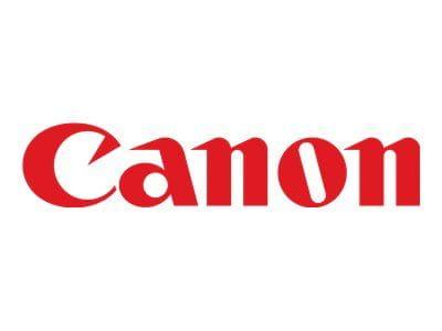 Canon Tintenpatronen 3401C001 2