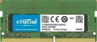 Crucial Speicherbausteine CT32G4SFD832A 1