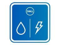 Dell Systeme Service & Support W5-7X_123 1