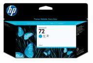 HP  Tintenpatronen C9371A 4