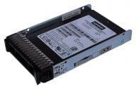 Lenovo Festplatten 4XB7A17177 2