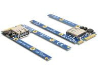 Delock Kabel / Adapter 95235 1