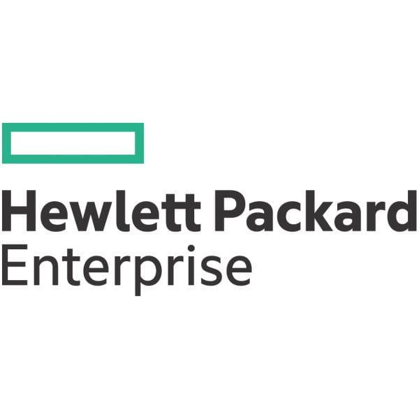 HPE Server Zubehör  Q5V89A 1