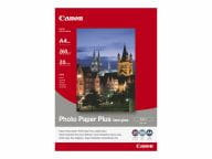 Canon Papier, Folien, Etiketten 1686B032 1