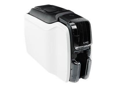 Zebra Drucker ZC11-000W000EM00 2