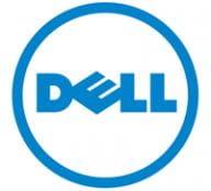 Dell Anwendungssoftware 385-BBHP 1