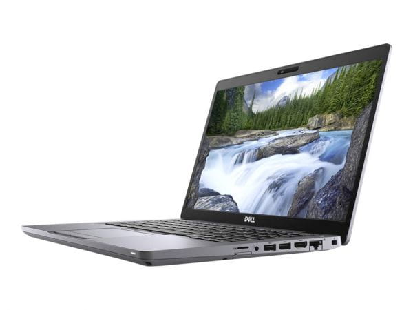 Dell Notebooks 4N4GD 4