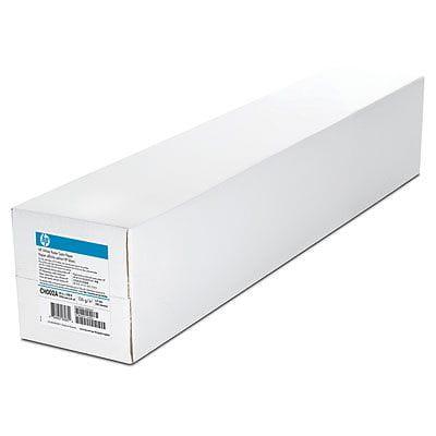HP  Papier, Folien, Etiketten CH002A 4