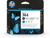 HP  Tintenpatronen F9J86A 2