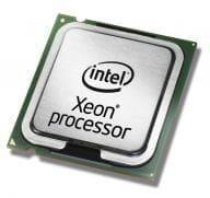 Fujitsu Prozessoren S26361-F3933-L350 3