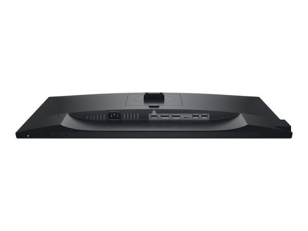 Dell TFT Monitore DELL-P2419HC 3