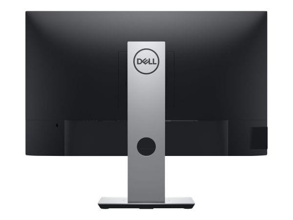 Dell TFT Monitore DELL-P2419H 5