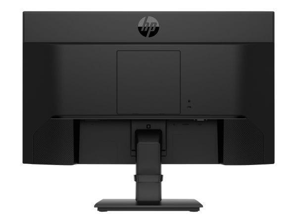 HP  TFT Monitore 1A7E5AA#ABB 3