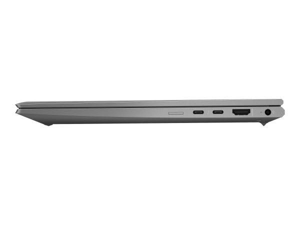 HP  Notebooks 2C9R1EA#ABD 3