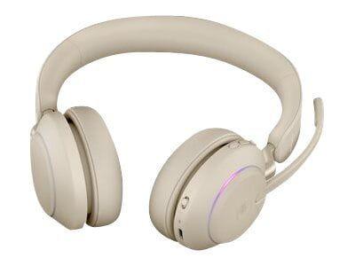 Jabra Headsets, Kopfhörer, Lautsprecher. Mikros 26599-999-998 2