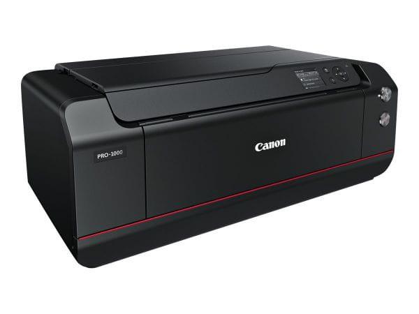 Canon Drucker 0608C009 4