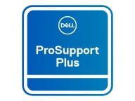 Dell Systeme Service & Support L54XXX_4315 1