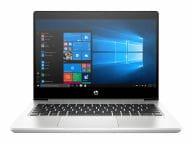 HP  Notebooks 8VT45EA#ABD 5