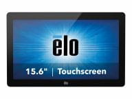 Elo Touch Solutions TFT Monitore E318746 1