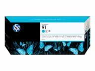 HP  Tintenpatronen C9467A 2