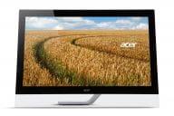 Acer TFT Monitore UM.VT2EE.A01 1