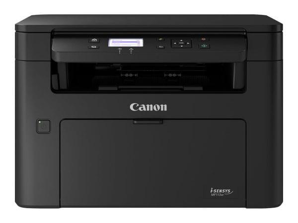 Canon Multifunktionsdrucker 2219C001 2