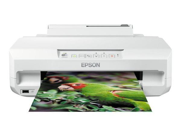 Epson Drucker C11CD36402 4