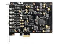 ASUS Soundkarten 90YA00P0-M0UA00 1