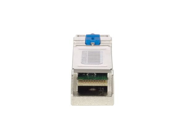 LevelOne Netzwerk Switches / AccessPoints / Router / Repeater SFP-9421 3