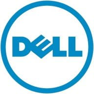 Dell Batterien / Akkus 451-BBUQ 1