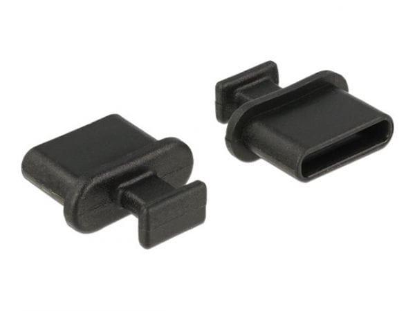 Delock Kabel / Adapter 64013 1