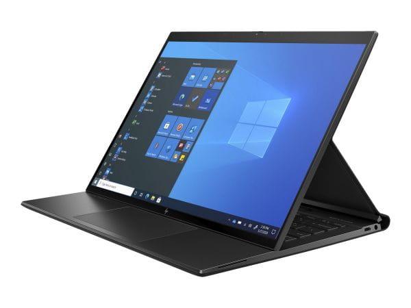 HP  Notebooks 3G2L5EA#ABD 1