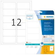 HERMA Papier, Folien, Etiketten 8842 4