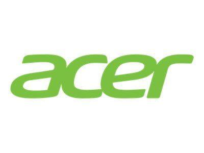 Acer Notebook Zubehör NP.CAB1A.015 2