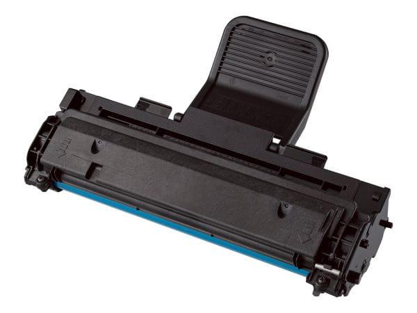 HP  Toner MLT-D1082S/ELS 1