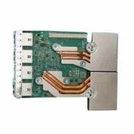 Dell Netzwerkadapter / Schnittstellen 555-BDYG 1