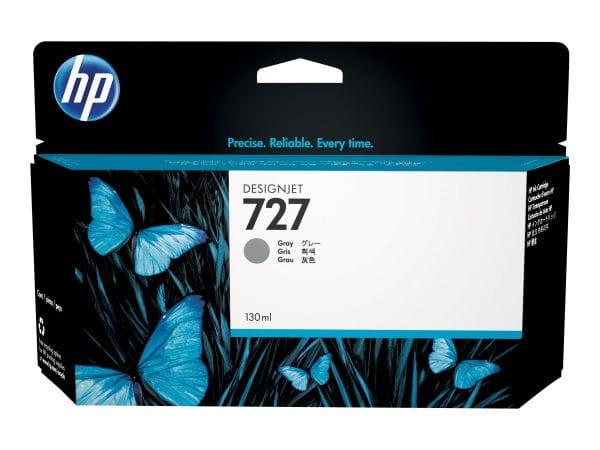HP  Tintenpatronen B3P24A 2
