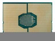 HP  Prozessoren 1XM64AA 2