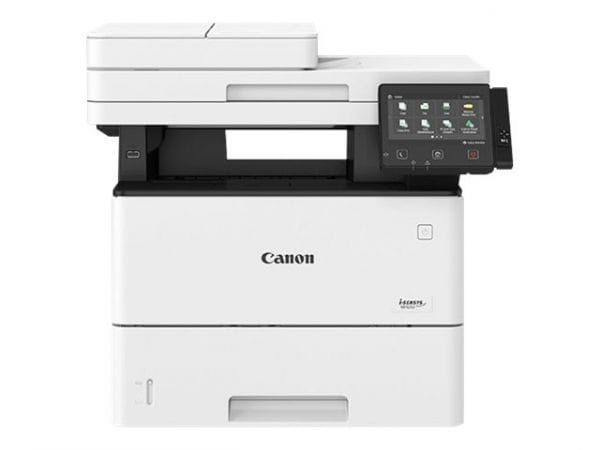 Canon Multifunktionsdrucker 2223C019 2