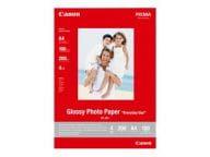 Canon Papier, Folien, Etiketten 0775B003 1