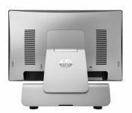 HP  Desktop Computer Y6A60EA#ABB 1