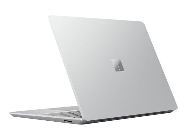 Microsoft Notebooks TNU-00005 3