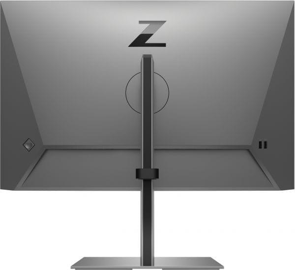 HP  TFT Monitore 1C4Z5AA#ABB 5