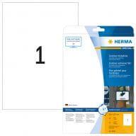 HERMA Papier, Folien, Etiketten 9500 4