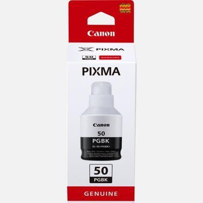 Canon Tintenpatronen 3386C001 3