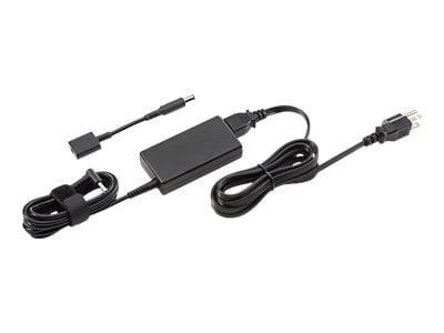 HP  Stromversorgung (USV) H6Y88AA 2